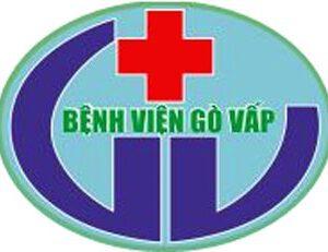 Bệnh viện Quận Gò Vấp