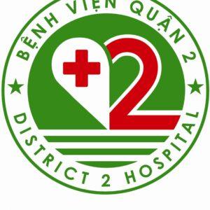 Bệnh viện Quận 2