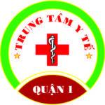Phòng khám đa khoa thuộc Trung tâm Y tế Quận 1