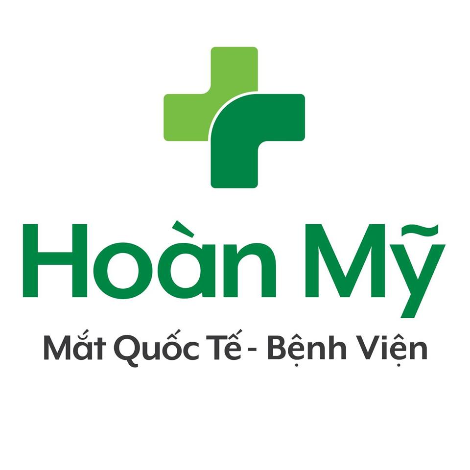 Bệnh viện Mắt Quốc tế Hoàn Mỹ Sài Gòn