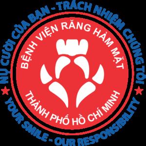 Bệnh viện Răng Hàm Mặt TP Hồ Chí Minh