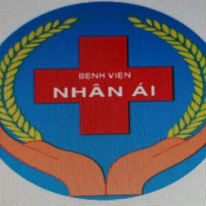 Bệnh viện Nhân Ái
