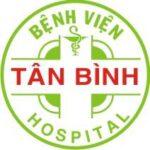 Bệnh viện Tân Bình