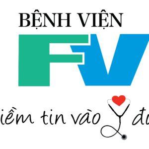 Bệnh viện Việt Pháp (FV Hospital)