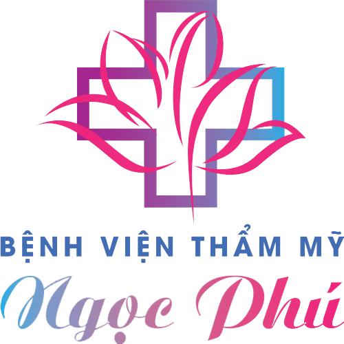 Bệnh viện Thẩm mỹ Ngọc Phú