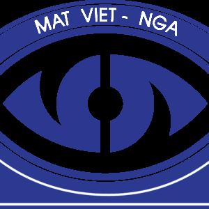 Bệnh Viện Mắt Quốc Tế Việt – Nga TP.HCM