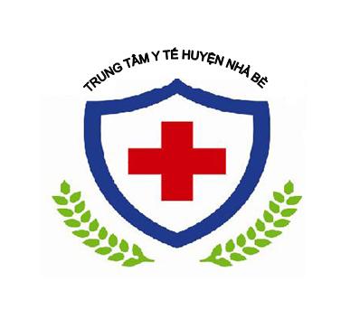 Phòng khám chuyên khoa HIV thuộc Trung tâm Y tế Huyện Nhà Bè