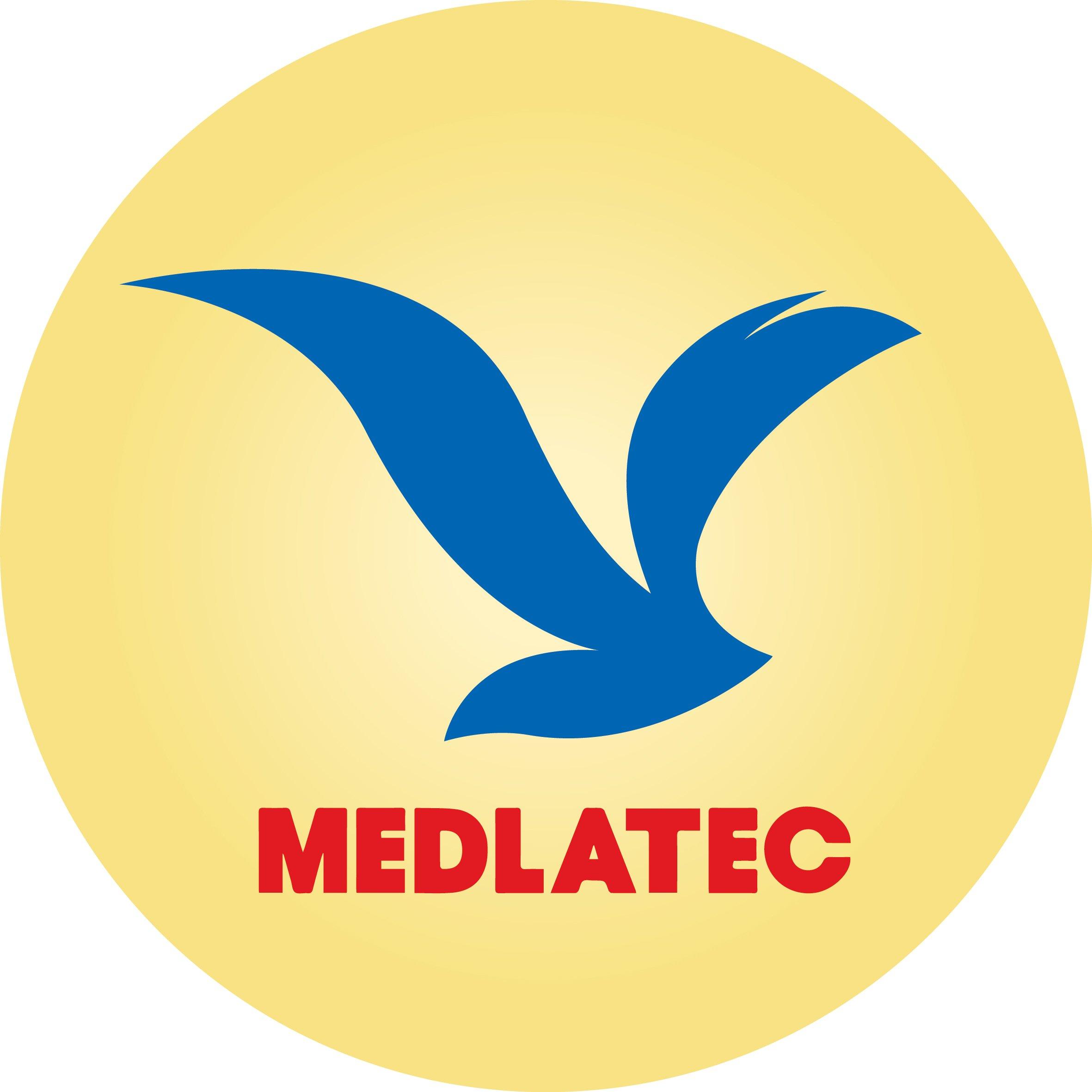 Phòng khám Đa khoa thuộc công ty TNHH MEDLATEC