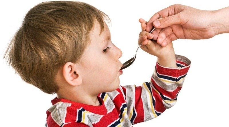 Liều dùng thuốc Magnesi B6 cho trẻ em như thế nào? - Ảnh 5