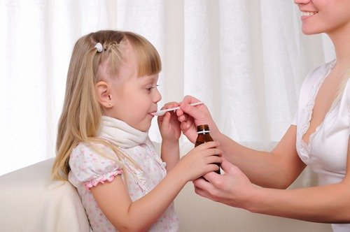 Đặc điểm và công dụng của thuốc tiêu đờm trị ho - Ảnh 3