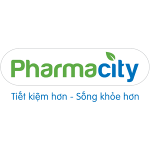 Pharmacy 280 Phan Xích Long