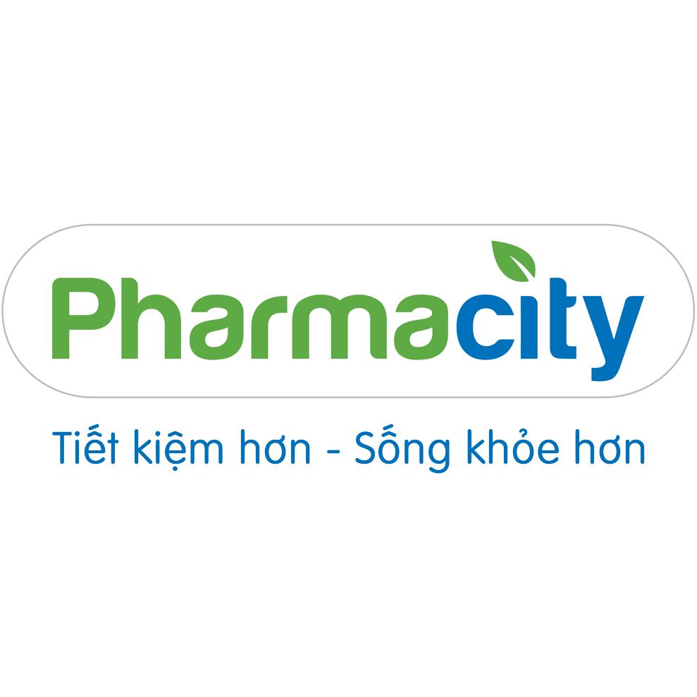Nhà Thuốc Pharmacity 51A Lý Phục Man