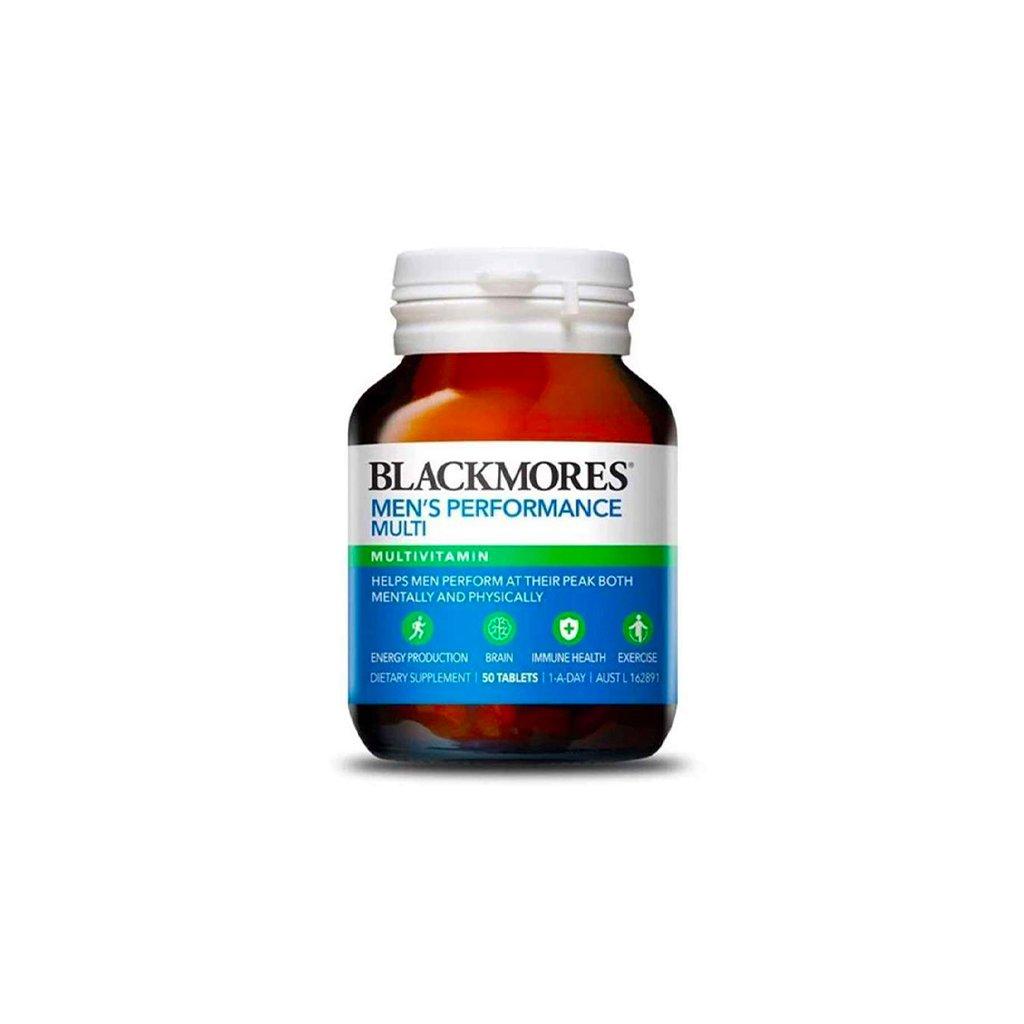 thuốc blackmores