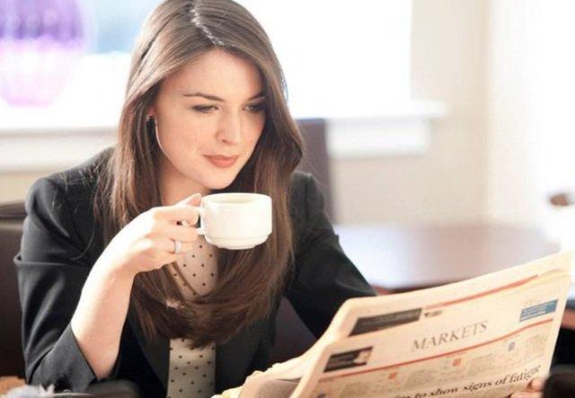 caffeine giúp ngăn ngừa tiểu đường tuýp 2 - Ảnh 5