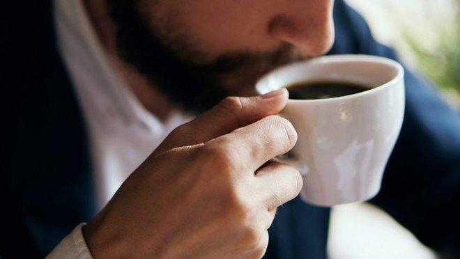 Cách điều trị khi dùng Caffeine quá liều - Ảnh 11