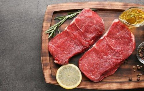 Thịt bò chứa nhiều B12 - Ảnh 4
