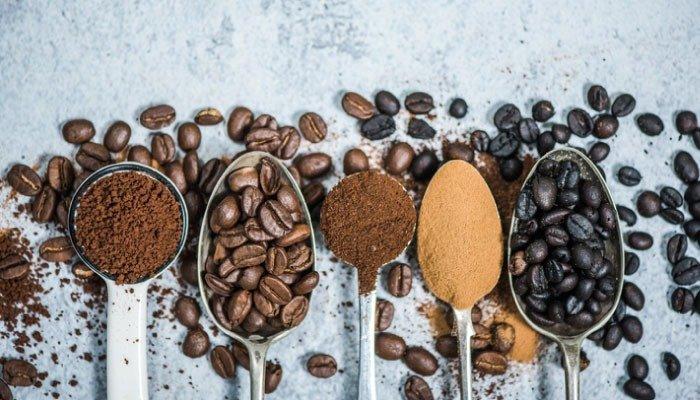 caffeine hỗ trợ tăng cường trao đổi chất, thúc đẩy quá trình giảm cân - Ảnh 4