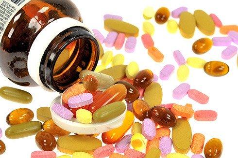 Những đối tượng mắc bệnh nào không nên sử dụng viên uống Collagen? - Ảnh 2