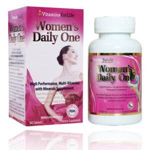 Women's Daily One - Ảnh 11